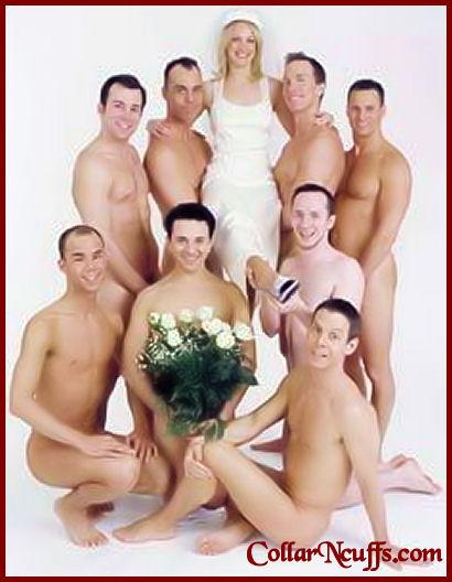 porno-video-gruppovoe-zhenshini-i-muzhchini